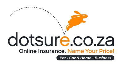 dotsure_logos
